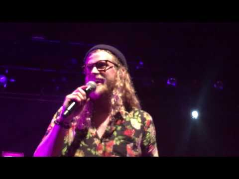 Allen Stone - Taste Of You (Live at The...