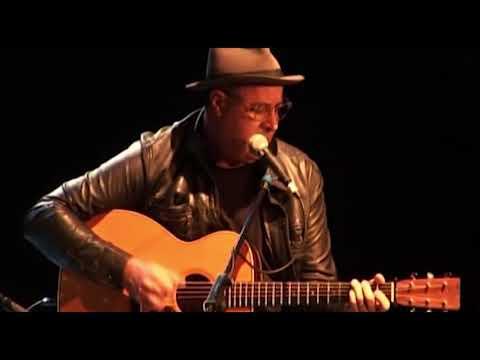 Vince Gill & James Taylor - Bartender's Blues