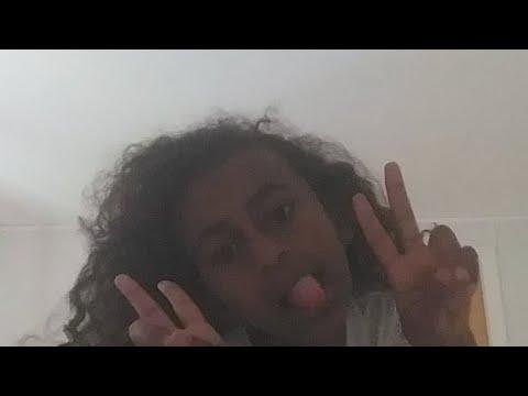 fyler år jag fyler år❤❤   YouTube fyler år