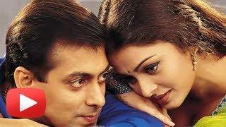 Salman Khan Aishwarya Rai - An Incomplete Love Story