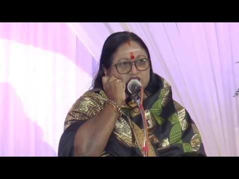 Vanisri Actress Tearful Speech About J Jayalalithaa Kannan En Kadhalan Movie Experience   TOC