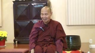 May Tu 2016 07 Trinh Phap Day 3
