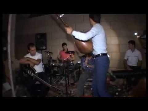 Serkar Shemkirli / Seda Sayan   (Star tv) Xudayar Təsnifi 2021
