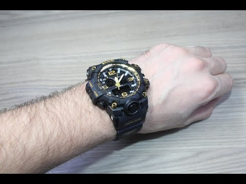 80328664238 Relógio Masculino Esportivo Digital • Compre Agora! • Naipe A