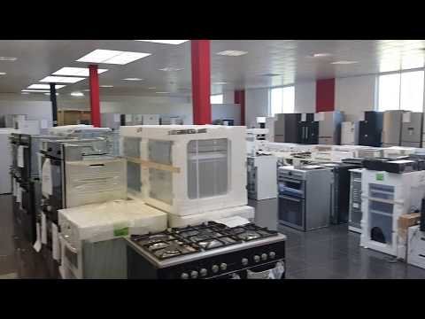 bargain-buyz---brand-new,-ex-display-&-graded-kitchen-appliances