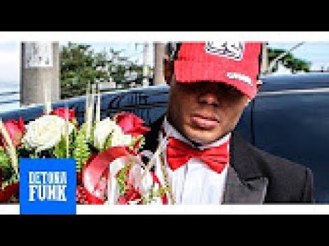 MC Lan - Taca Tabaca - Maritaca - Xavasca (Lan RW, DJ Piu SP e DJ Will o Cria) Lançamento 2017
