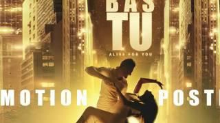 Bas tu Punjabi song audio