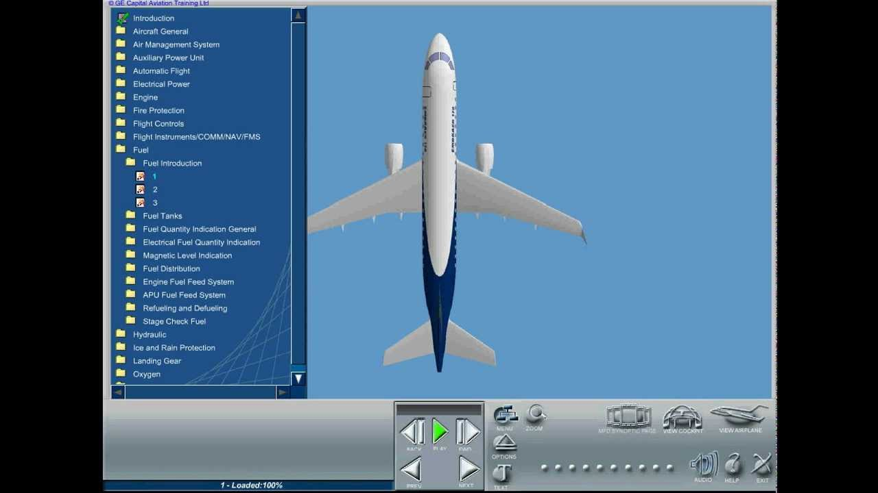 airbus a330 training manual complete cbt beginning design for 3d rh vulkeracnie christianlouboutinoutlet store info airbus a330 training manual Delta Airbus A330