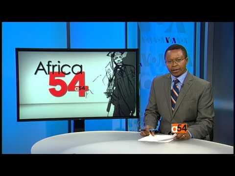 Africa Union Summit