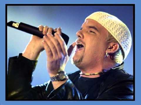 DJ Ötzi - Szlager ; Biografia Muzyczna (2000 - 2011) - wiązanki ; ''Party Megamix'' i inne ...