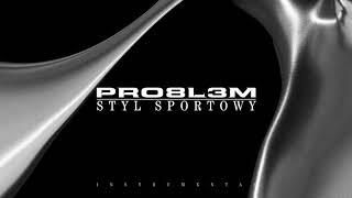 pro8l3m-styl-sportowy-instrumental