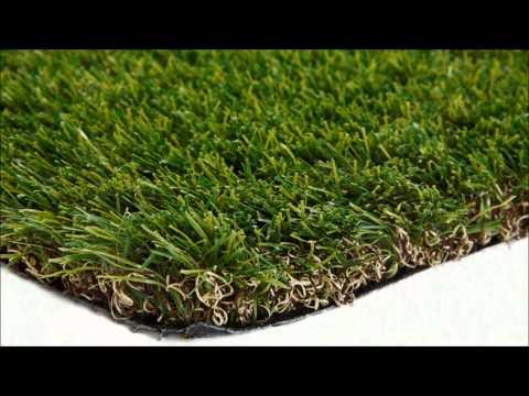 Artificial Grass Buying Guide - Deshe Kavua