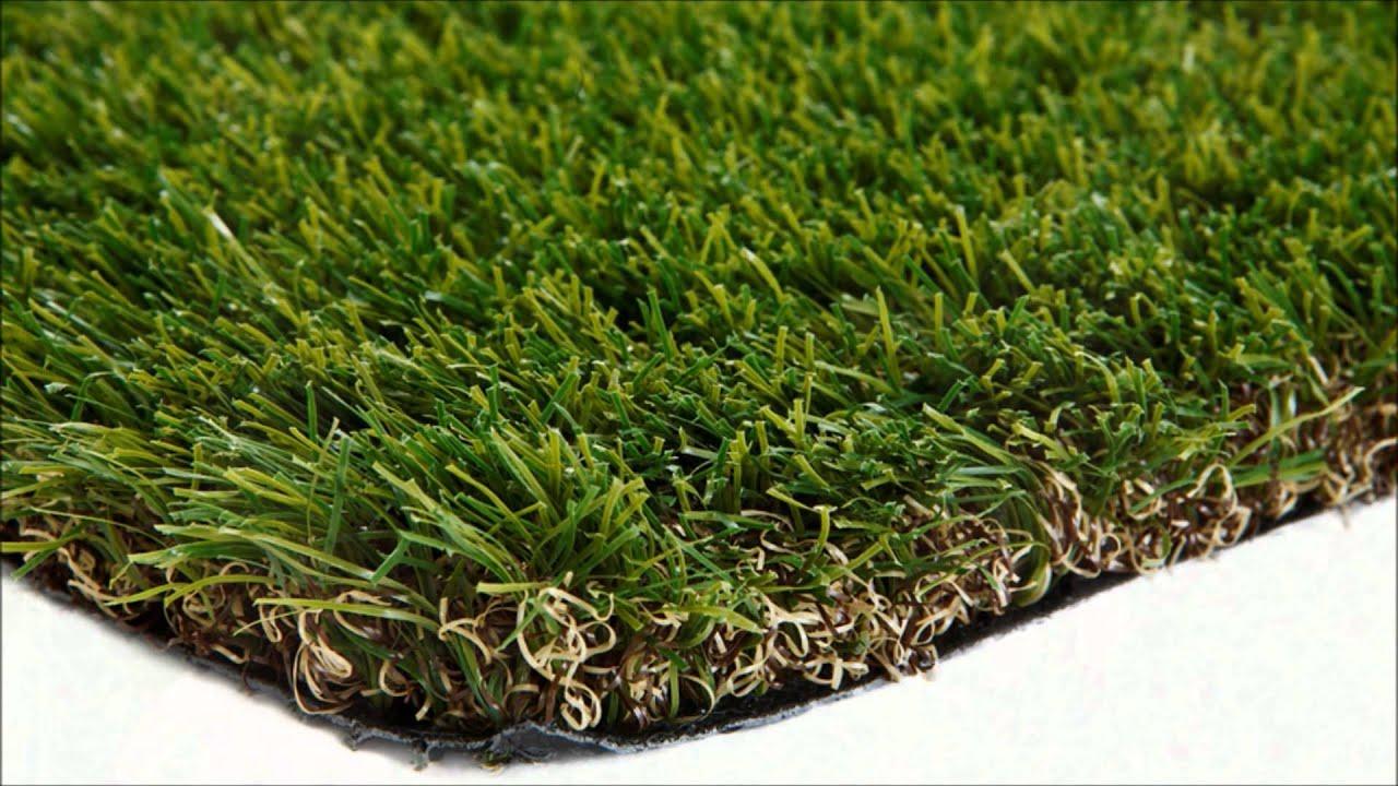 Panduan Cara Membersihkan Rumput Sintetis
