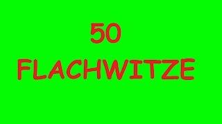 50 Flachwitze......Fun & Fail #2