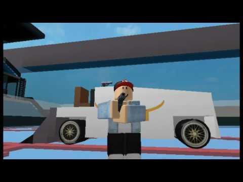 Lil Yachty Minnesota Roblox Music Video