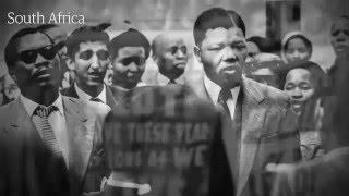 Nelson Mandela Am Prepared Audio Recording Ch Sabotage Trial