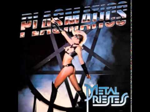 Plasmatics - Wikipedia