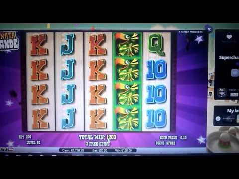 Video Merkur spielautomaten online kostenlos spielen