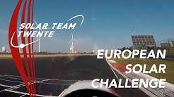 Solar Team Twente Youtube