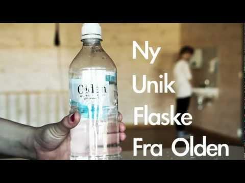 Olden Reklame Årstad Vgs