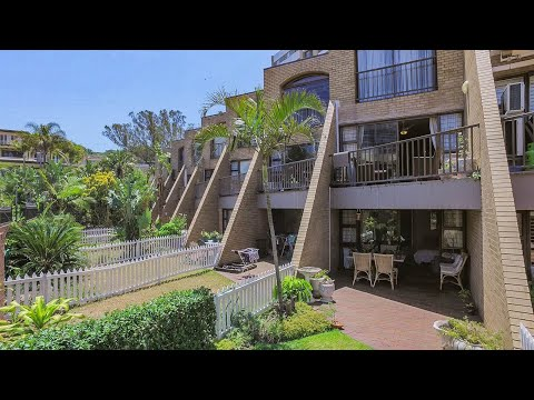 3 Bedroom Townhouse for sale in Kwazulu Natal | Durban | Umhlanga | Umhlanga Rocks | 8  |