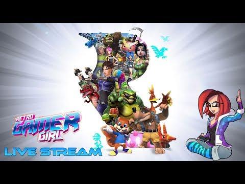 Baixar THE RETRO GAMER 24 - Download THE RETRO GAMER 24 | DL Músicas