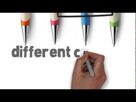 W4fish Uk Promotional Pens Pencils