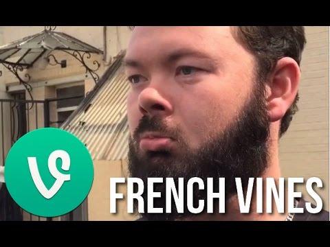 Compilation vines/insta - Daniil le Russe | Vines français  2015