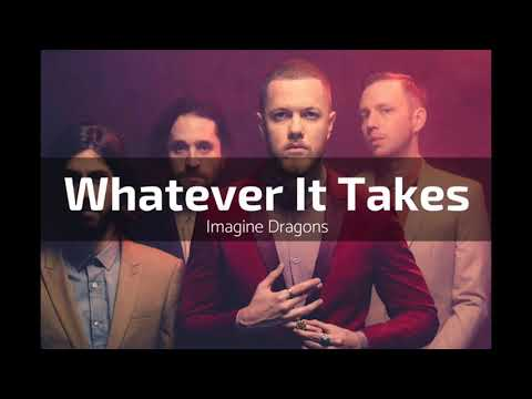 imagine-dragons---whatever-it-takes-[mp3-download]