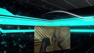 BOSENLO TV SHOW