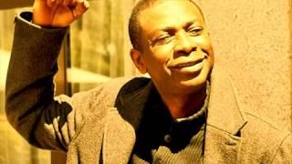 Youssou Ndour best musique douce selection 1H 20mn  de musique  non stop