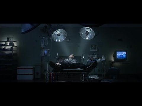 Eminem - Phenomenal Video Official  HD