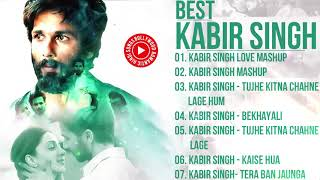 romantic-mashup-songs-2019-kabir-singh-love-mashup-songs-2019-bollywood-mashup-songs-2019