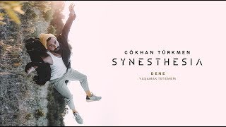 Dene / Yaşamak İstemem [Official Video] - Gökhan Türkmen #GTsynesthesia