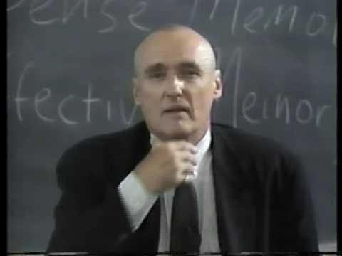 Dennis Hopper Interview 1994 Pt. 2