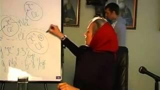 Оздоровление организма по системе сщмч  Серафима Чичагова