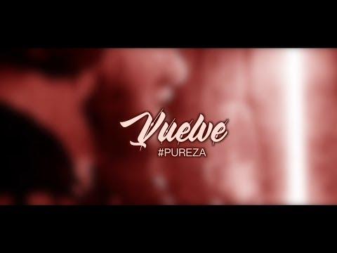 """Daviles De Novelda """"VUELVE"""" (Video Lyric Oficial)"""