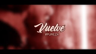 "Daviles de Novelda ""VUELVE"" (Video Lyric Oficial)"