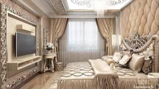 desain kamar tidur anak pria Mutiara Sani Desain Interior Kamar Tidur