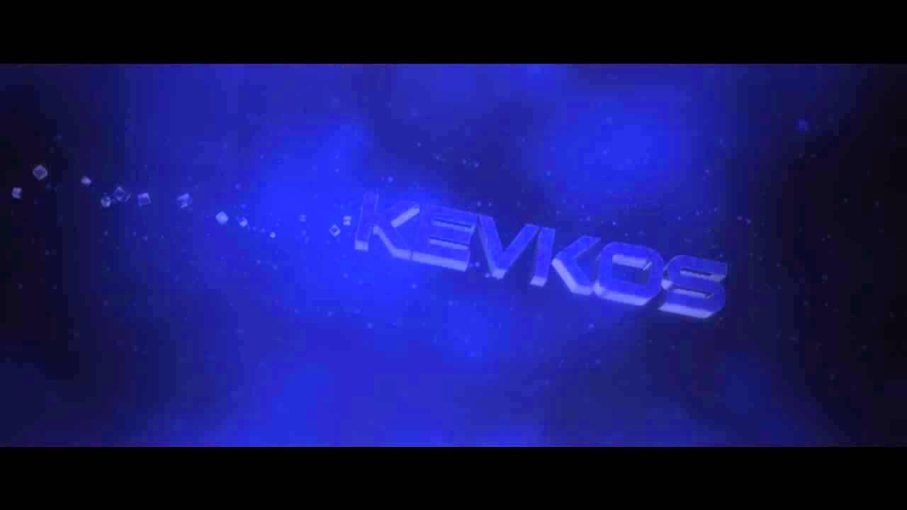 Kevkos Intro [Entry] by Awsm