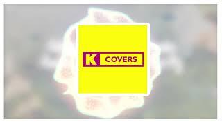 【K-COVERS】AUDICIONES MASCULINAS ABIERTAS!!