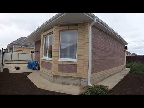 Кайфовый дом с ремонтом на ИЖС по смешной цене!