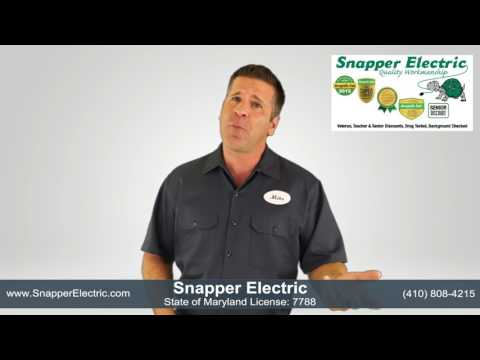 electricians-forest-hill-md---snapper-electric