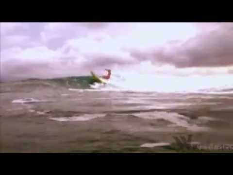 ryan d joan session2-aceh surfing