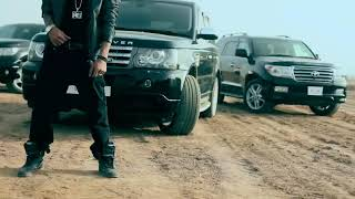 Salute - Bohemia -  Video Full HD - New Punjabi Song 2018