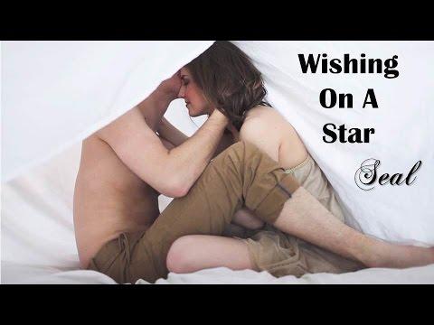 Rose Royce – Wishing On a Star Lyrics | Genius Lyrics