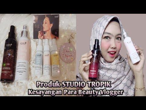 """review-product-local-""""studio-tropik""""-kesayangan-para-beauty-vlogger-&-tutorial-makeup-ke-kantor"""