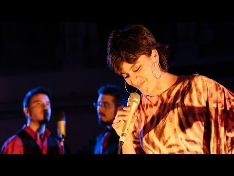 Coro Gospel Kumbaya en Buenos Aires