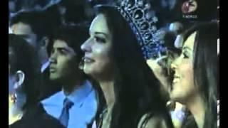 El Preso Numero 9-Joan Sebastian - Con Banda Azul Tequila