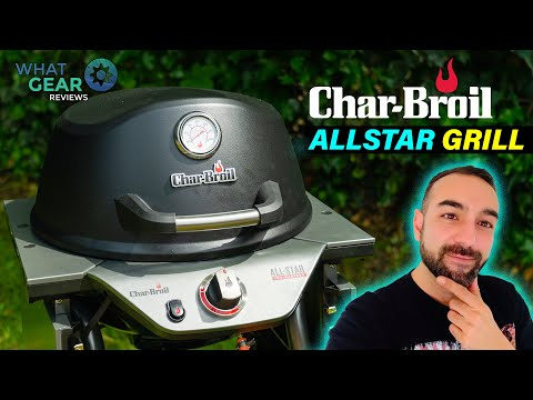 char-broil-all-star-review---the-best-portable-gas-grill?